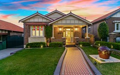19 Great North Road, Five Dock NSW
