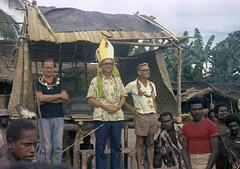 Album1-49-031b (Stichting Papua Erfgoed) Tags: mimika kamoro karapao stichtingpapuaerfgoed
