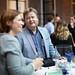 Aftrap actieplan Open Overheid 2018-2020
