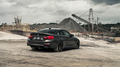 STM M4 6 (Arlen Liverman) Tags: exotic maryland automotivephotographer automotivephotography aml amlphotographscom car vehicle sports sony a7 a7riii bmw m4 stm