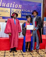 RY6B8668 (IGIHE) Tags: kigali leading tvet school yahaye impamyabushobozi abarangije mu bukerarugendo n'amahotelikuya 6 ukwakira 2018 photos by muhizi serge