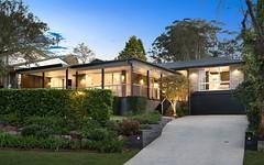 20 Bowes Avenue, Killara NSW