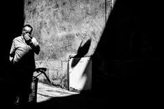 Bordeaux (tomabenz) Tags: bordeaux sony a7rm2 street people streetshot mono a7 france urban human geometry monochrome noir blanc bw noiretblanc urbanexplorer zeiss streetview black white europe photography bnw blackandwhite humaningeometry sonya7rm2 sonya7 streetphotography