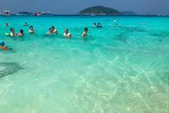 симиланские-острова-similan-islands-таиланд-7895 (travelordiephoto) Tags: similanislands thailand phuket пхукет симиланскиеострова симиланы таиланд th