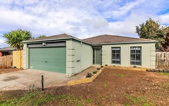 146 Bakers Road, Dunbible NSW