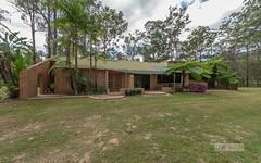 13 Kingfisher Avenue, Glenreagh NSW