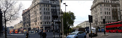 Marble Arch`1958-2018`-1400 Old And New`s (roll the dice) Tags: london westminster westend oxfordstreet w1 surreal canon tourism tourists fifties old mad sad cars traffic changes collection vanished demolished windows fashion people streetfurniture architecture retro bygone local history rtbus travel transport oldandnew pastandpresent hereandnow urban england uk art classic roundel nostalgia comparison crossing taxi cab chaos mcdonalds dirty bargain shops shopping trees lights crowd busy