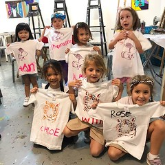 Art Classes at The Studio (The Studio HK) Tags: art classes painting hong kong hk