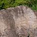 Rock art - Cemmo, Valcamonica