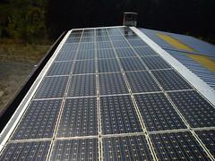 Foto 8 fotovoltaico 11 kw