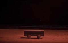 MY DUNKIRK - NIGHT GIFTS (Minoroffmonk) Tags: nightphotography nighttime night nightshot nightmoves n8zine newtopographics ambiance atmosphere aesthetic takemagazine darkbloom darkness fisheyelemag fujifilm fujifeed fujixseries france town outside outdoors somewheremagazine streetlight streetphotography seaside sea city citylights cityscape minimalism minimal minimalistic minimalmood minimalist mood subjectivelyobjective ignant lekkerzine digital dreamy dream