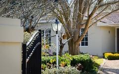 'Golden Grove' 14 Phillip Street, Burradoo NSW