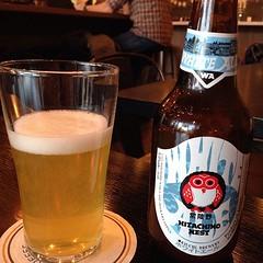 craftbeer (lundymaryj) Tags: beer craftbeer beerstagram instabeer beersofinstagram beerporn beerpics craftbeerporn craftbeerdrinker craftbeerstagram beerlife drinkbeer beergeek beergasm