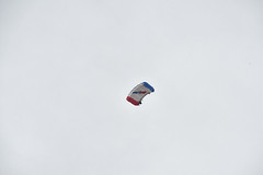 BGZ_1864 (Visual Information Specialist) Tags: fayettvillehcc skydive all veterans group fayetteville