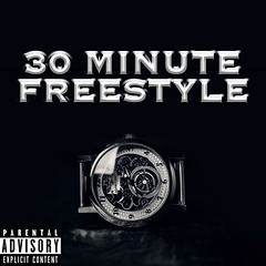30 Minute Freestyle Album Cover (YUNGSHADE) Tags: anonymo anonymous album cover music rap rapper boston ma mass massachusetts new soundcloudrapper soundcloudrap weird random dank meme artist artwork graphicdesign logo freestyle song musician lp ep indie label unsigned college young singer bandcamp youtube video link