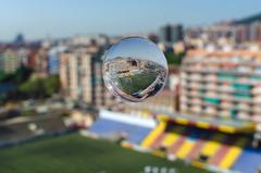 Narcis Sala (Santini1972) Tags: barcelona santandreu stadium football nikon catalunya uesantandreu