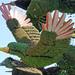 DSC02277 - Bird Tree