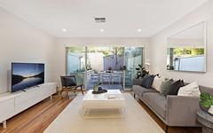 72 Frederick Street, Sydenham NSW