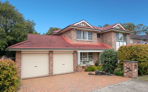 85 Badajoz Rd, North Ryde NSW 2113