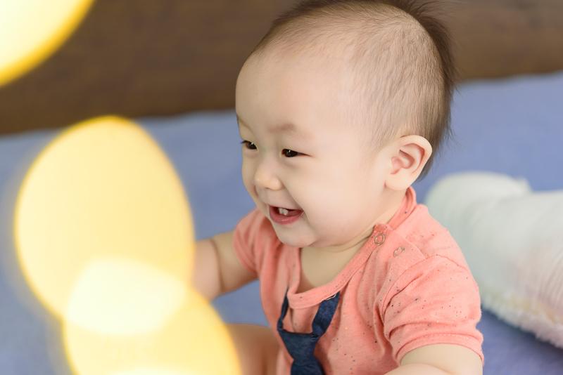 寶寶寫真,親子寫真,DSC_9306
