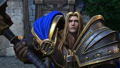 Warcraft-III-Reforged-071118-003
