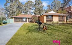 33 Coachwood Crescent, Picton NSW