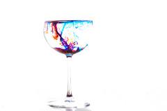 Food Dye-109.jpg (TheRealVasir) Tags: water conceptual dye waterdye studiolight colourful vibrant