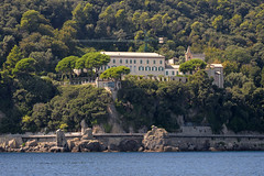 09-2018 09 06 Navigation Portofino-S.Margherita-17 (bimbodefrance) Tags: italie ligurie
