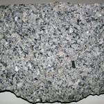 Granodiorite (Tobacco Root Batholith, Late Cretaceous, 71-74 Ma; Norris South roadcut, Madison County, Montana, USA) 5 thumbnail