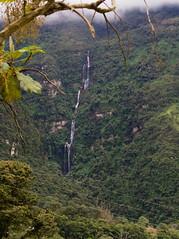 P9010167 (t_y_l) Tags: kolumbien colombia 2018 cundinamarca cascada de la chorrera