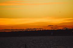 20180926-DSC_0844 (rorycrocker) Tags: bournemouth beach sunset moon equinox stars long exposure tripod
