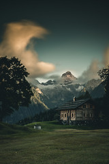 (raimundl79) Tags: wow weather wolke wanderlust wald explore exploreme entdecken earth erde image instagram photographie perspective österreich lightroom landschaft landscape ländle myexplorer mountain montafon nikon nikond800 new bestpicture beautifullandscapes berge cloud clouds cloudporn fotographie