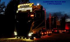 IMG_3117 LBT_Ramsele_2018 pstruckphotos (PS-Truckphotos #pstruckphotos) Tags: pstruckphotos pstruckphotos2018 lastbilsträffen lastbilsträffenramsele2018 woodtrans nextgeneration nextgenscania scaniav8 newscania scanias truckpics truckphotos lkwfotos truckkphotography truckphotographer truckspotter truckspotting lastwagenbilder lastwagenfotos lbtramsele lastbilstraffenramsele lastbilsträffenramsele truckmeet truckshow ramsele sweden sverige timber timbertransport holztransport r lkwpics schweden lastbil lkw truck lorry mercedesbenz newactros truckfotos truckspttinf truckphotography lkwfotografie lastwagen auto timbertruck woodtruck