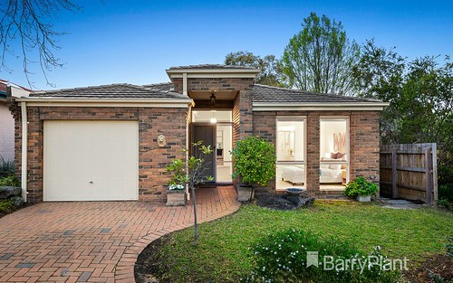 12 Gregory Mews, Forest Hill VIC 3131