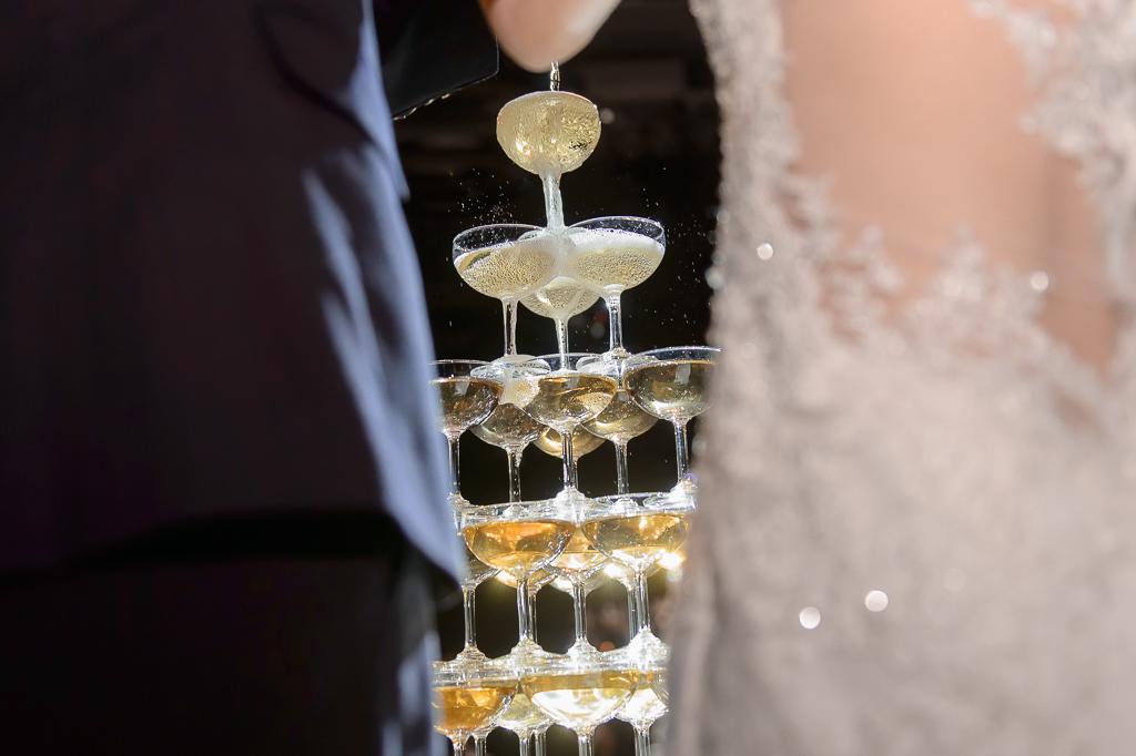 婚攝小勇, 小寶團隊, 台北婚攝, 萬豪, 萬豪婚宴, 萬豪婚攝,wedding day-078