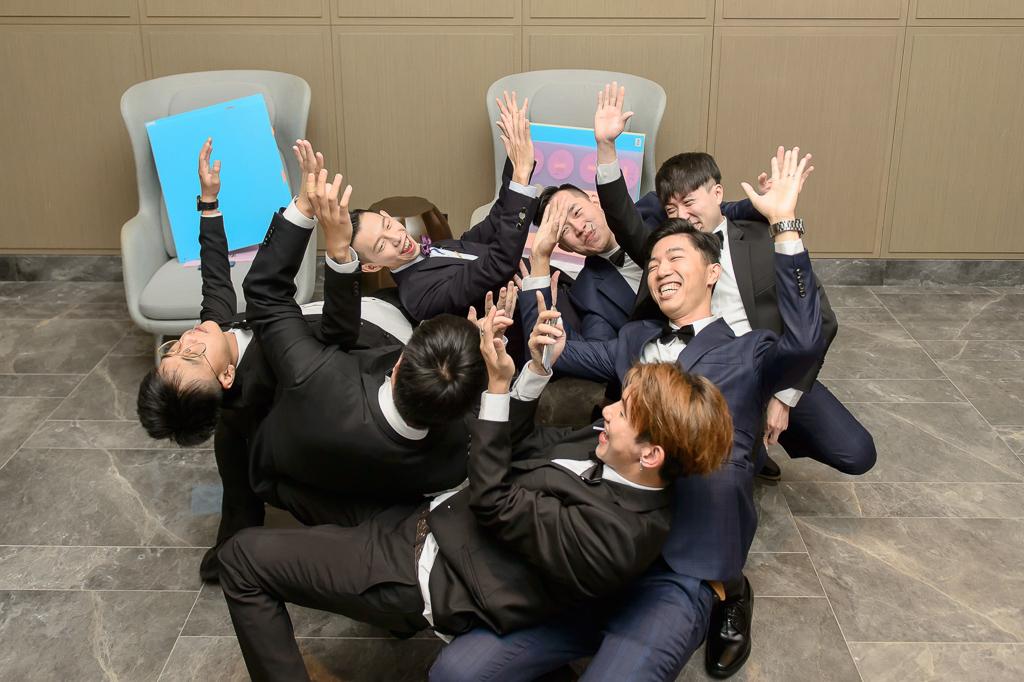 婚攝小勇, 小寶團隊, 台北婚攝, 萬豪, 萬豪婚宴, 萬豪婚攝,wedding day-027