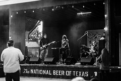 FB4A5655 20181110 (Rob Chickering) Tags: blackandwhitephotography livemusicphotography livemusic concertphotographytexasmusic canonusa sigmaart concertphotgrapher musicphotographer livemusicphotographer ansley fortworth fortwothmusic lolas dallas texas unitedstates