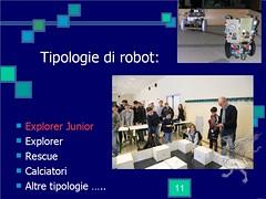 CR18_presentazioneA_11