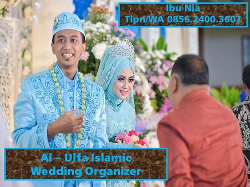 Profesional !!!, Telp/WA 0856.2400.3607,Eo Pernikahan Semarang,Eo Pernikahan Tangerang,Paket Pernikahan Balikpapan