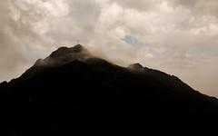 Kondracka Kopa-221 (wichrzu_wichrzu) Tags: mountains trip journey landscape poland tatry nature