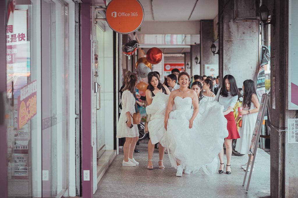 豪鼎婚宴_0114