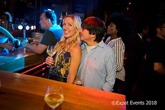 Expat events-160