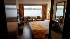 Radamis Floating Hotels (from Luxor to Aswan), Nile River, Egypt. (eROV65) Tags: radamisi nileholiday nilecruiser fromluxortoaswan deluxoràassuã khaledreyad hsradamisinilecruiser orangerierestaurant tripadvisor viator cruzeirocompleto radamisfloatinghotels hotelflutuantecincoestrelas 5stars africa hotelflutuante poente sunset sunrise aurora nascentedosol passeios tours privateenglishspeakingguide privatedriver luxo luxury beer cerveja estela muhammadguide muhammadsaeed 5starnilecruise luxortoaswan luxortoassuã cruzeiro cruiser nilecruise rionile thenileriver river rio água water muhammadsaeedgomaa klaledreyad operationmanager thenilecruise floatinghotels cruise pordosol nascente reflexo reflections freedom liberdade deck