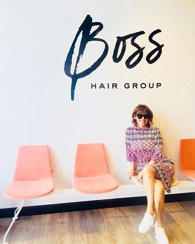 boss hair_7