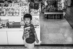 TokyoDay25raw 050.jpg (Pictopticon) Tags: disney funassyi furby hasbro kumamon nakano nakano5chome nakanobroadway nakanotokyo nakanoku popnstep tokyo tokyojapan tokyostreetphotography tokyostreetphotos tokyothehuman blackandwhite blackandwhitephotography children kidphotos kids monochrome monochromephotography toys くまモン ポップンステップ