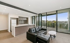 7606/2 Cullen Close, Forest Lodge NSW