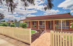 62 Hellmund Street, Queanbeyan West NSW