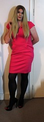 IMG_2765x (Jessica Summers) Tags: crossdresser crossdress crossdressing cd tgirl transvestite tv tg mtf feminization