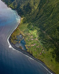 I love living in the present, but so many times I wish I could travel back in time and witness how these amazing places came to existence. Imagine the forces involved, the lava, the earth pushing hard to carve a new landscape. | Shot with the Mavic thanks (Joel Santos - Photography) Tags: i love living present but many times wish could travel back time witness how these amazing places came existence imagine forces involved lava earth pushing hard carve new landscape | shot with mavic thanks colorfoto c joel santos portugal superportugal superazores azores azoresislands visitazores azoreswhatelse acores açores saojorge sãojorge travelportugal djimavic2pro djimavic2 djimavicpro2 mavicpro2 mavic2pro wanderlust adventureseeker doyoutravel travelmore goexplore wonderfulplaces openmyworld lovetotravel adventurethatislife roamtheplanet postcardsfromtheworld joelsantosphoto