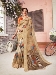 WhatsApp Image 2018-10-15 at 19.50.32 (16) (shangriladesigner.online) Tags: fabric kanjivaram silk